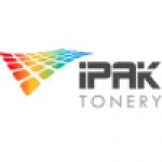 IPAK TONERY s.r.o. – logo společnosti