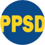 Pražská plynárenská Servis distribuce, a.s. – logo společnosti