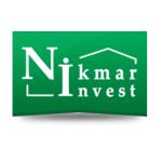 Nikmar Invest s.r.o. – logo společnosti