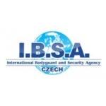 I.B.S.A. - czech, s.r.o. (pobočka Praha 9 - Hloubětín) – logo společnosti