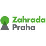 ZAHRADA PRAHA s.r.o. (pobočka Praha 9 - Horní Počernice) – logo společnosti