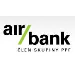 Air Bank a.s. – logo společnosti