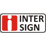 INTERSIGN, s.r.o. – logo společnosti