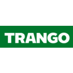 TRANGO s.r.o. – logo společnosti