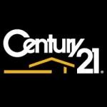 Realitní kancelář Podolka s.r.o.- CENTURY 21 AZ Reality – logo společnosti