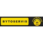 BYTOSERVIS - NON STOP , s.r.o. – logo společnosti