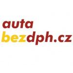 VENCAR PRAHA, s.r.o. - autobazar – logo společnosti