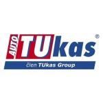 TUkas a.s. (pobočka Praha 10) – logo společnosti