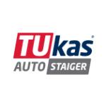 TUkas AUTO-STAIGER CZ a.s. – logo společnosti