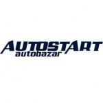 Faistauer Otmar - Autobazar Autostart – logo společnosti