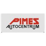 AUTOCENTRUM PIMES s.r.o. - autoškola – logo společnosti