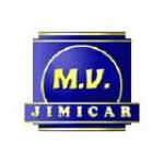 JIMICAR – logo společnosti