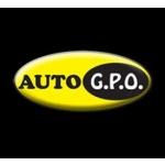 Přibík Petr - Autoslužby – logo společnosti