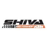 Šimek Ondřej- Shiva motoshop KTM – logo společnosti