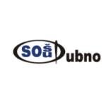 Střední odborná škola a Střední odborné učiliště, Dubno – logo společnosti
