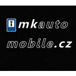 Kříž Michal - MKautomobile.cz – logo společnosti