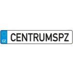 Bumba Miloš - Centrum SPZ – logo společnosti