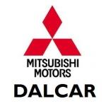 Panec Josef - DALCAR – logo společnosti