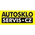 AUTOSKLO SERVIS CZ, s.r.o. – logo společnosti