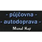 Kejř Michal – logo společnosti
