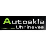 Autoskla Uhříněves - výměny a opravy autoskel Praha 10 – logo společnosti