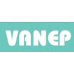 VANEP s.r.o. – logo společnosti