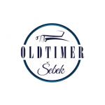 Old Timer Fundus Šebek, v.o.s. – logo společnosti