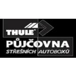 Nechvátal Zbyněk – logo společnosti
