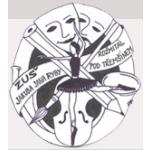 Základní škola Jakuba Jana Ryby Rožmitál pod Třemšínem – logo společnosti