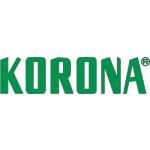 Papírna Obora Lochovice – logo společnosti