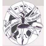 Základní umělecká škola Jakuba Jana Ryby Rožmitál pod Třemšínem – logo společnosti