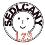 1.základní škola Sedlčany, Primáře Kareše 68, okres Příbram – logo společnosti