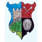 Základní škola a Mateřská škola Jince – logo společnosti