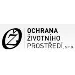 Ochrana životního prostředí, s.r.o. – logo společnosti