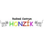 BYTEXPERT s.r.o. - Rodinné centrum HONZÍK – logo společnosti
