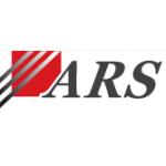 ARS - AXIOM REAL, spol. s r.o. – logo společnosti