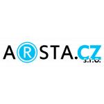 ARSTA.CZ s.r.o. – logo společnosti