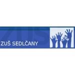 Základní umělecká škola Sedlčany, Šafaříkova 428 – logo společnosti