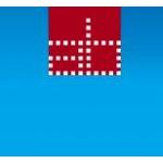 AB Ploty - Plotové centrum – logo společnosti