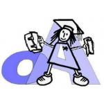 Obchodní akademie a Vyšší odborná škola, Příbram I, Na Příkopech 104 – logo společnosti