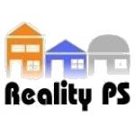 Reality PS – logo společnosti