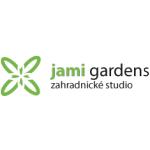 JAMI Gardens s.r.o. – logo společnosti