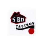 Stavební bytové družstvo Trutnov – logo společnosti