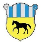 Obecní úřad Tochovice – logo společnosti