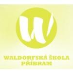 Waldorfská škola Příbram - Základní škola, Gymnázium a Střední odborné učiliště Příbram, Hornická 327 – logo společnosti