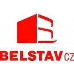 BELSTAV CZ, s.r.o. – logo společnosti