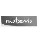 Kateřina Stone Bartošová- Rautservis - PÁRTY RAUTY VYBAVENÍ – logo společnosti