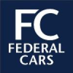 FEDERAL CARS, spol. s r.o. – logo společnosti