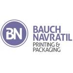 Bauch, Navrátil s.r.o. – logo společnosti
