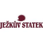 Penzion Ježkův statek – logo společnosti